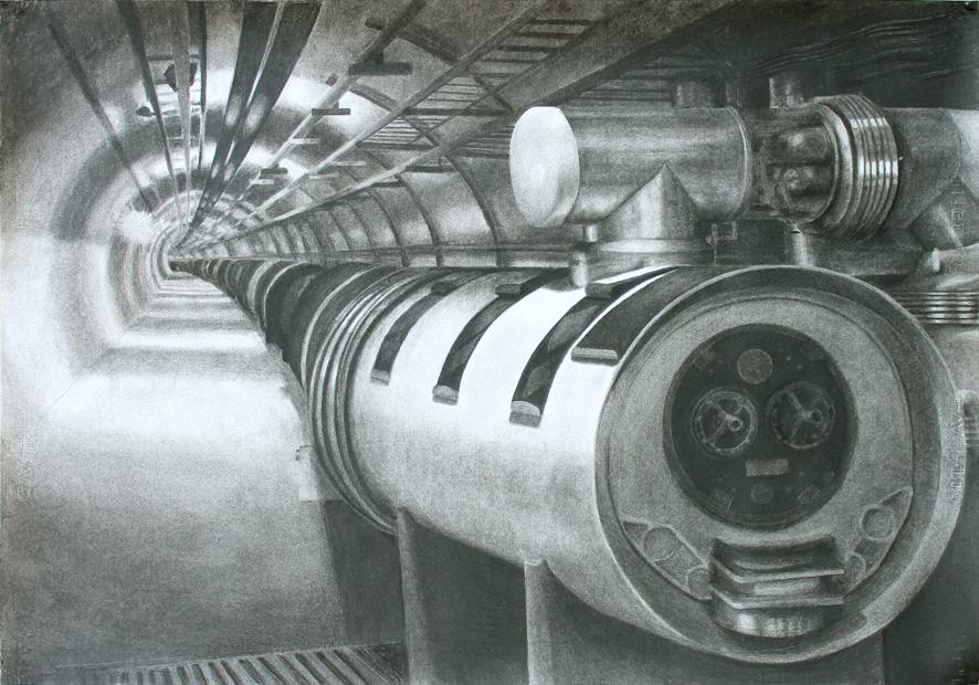 CERN-web