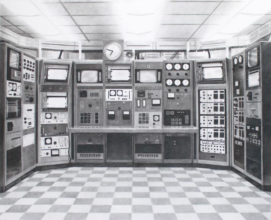 Centro-de-control-web