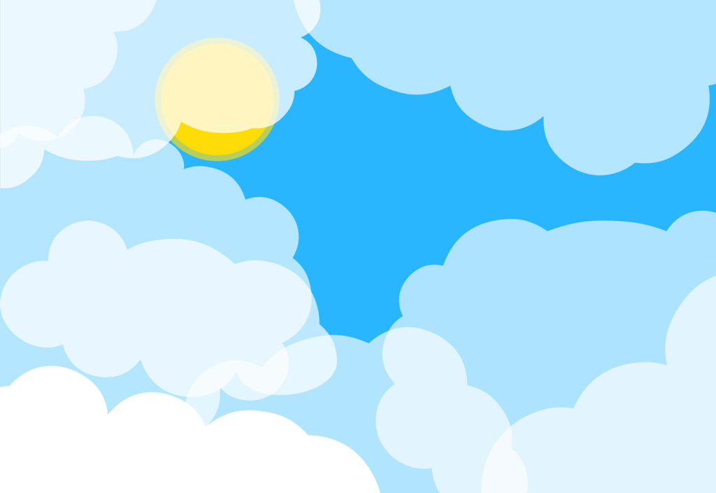 Cielo-con-nubes
