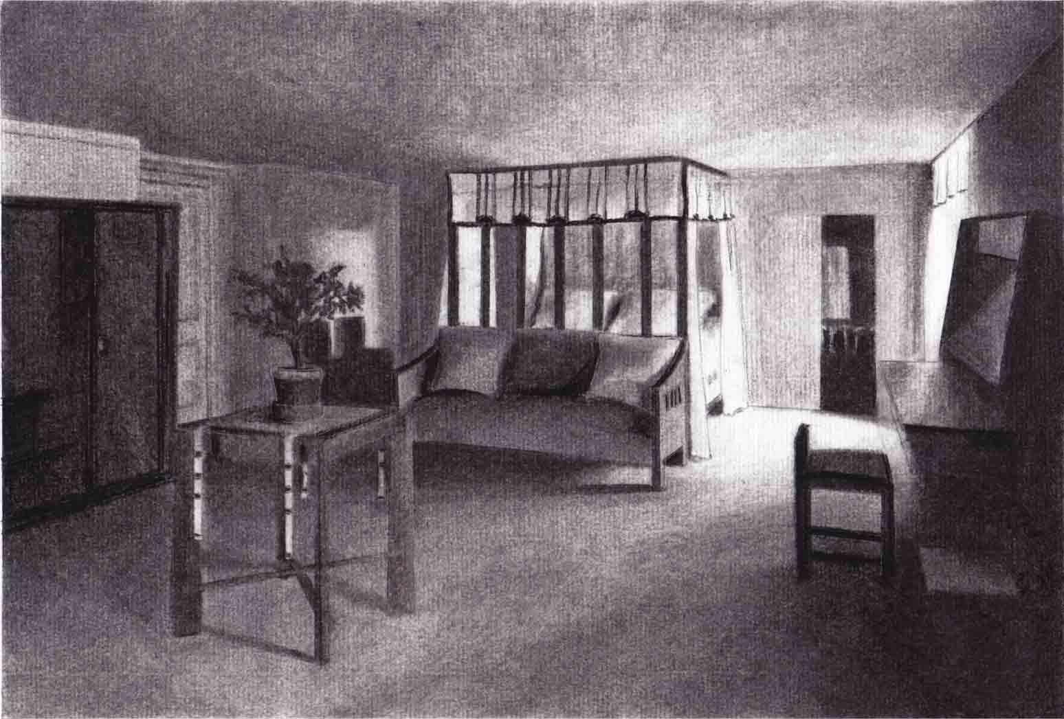 Dormitorio-con-pianoweb