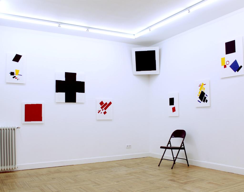 Malevich 01