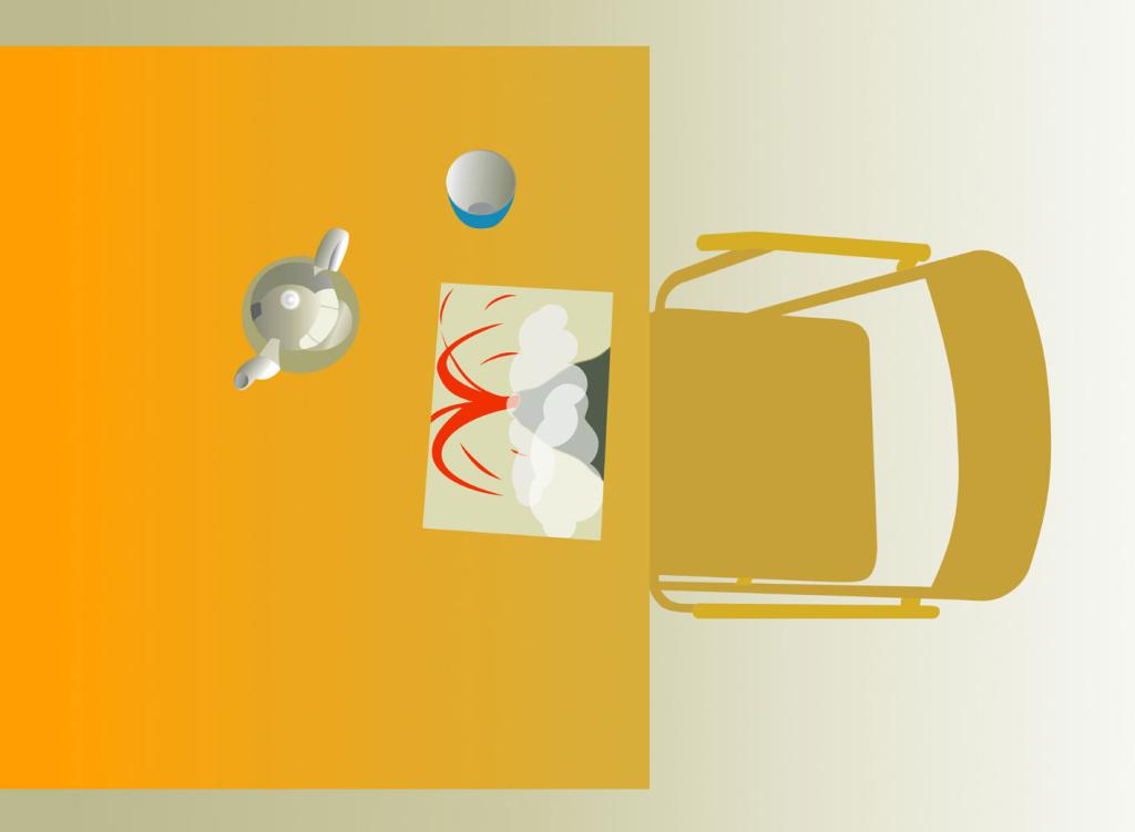 Mesa-dibujo-volcanweb