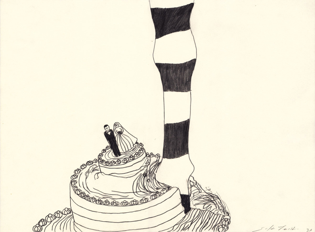 Pisando-tartabaja