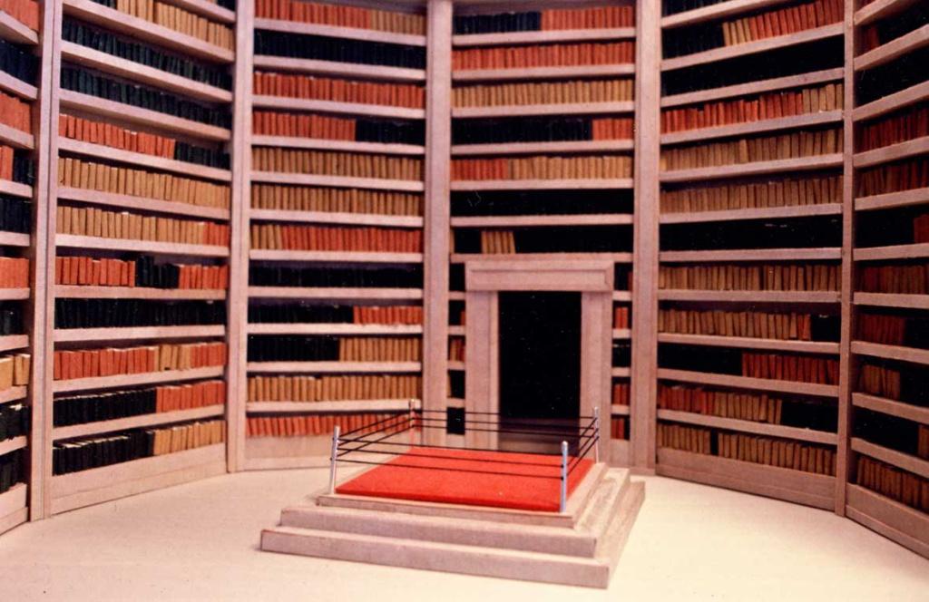 bibliotecaweb