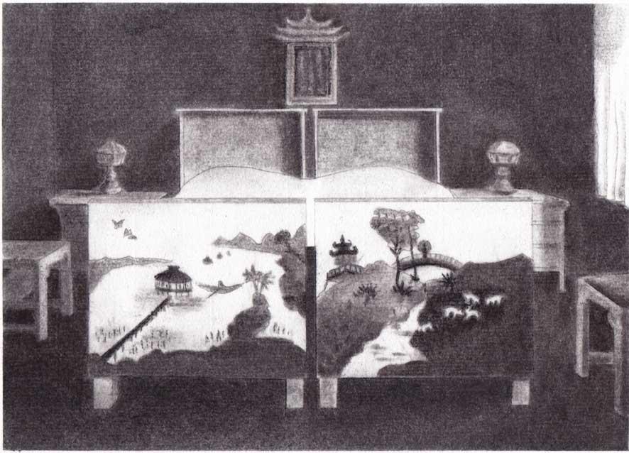 camas-chinas-2_12