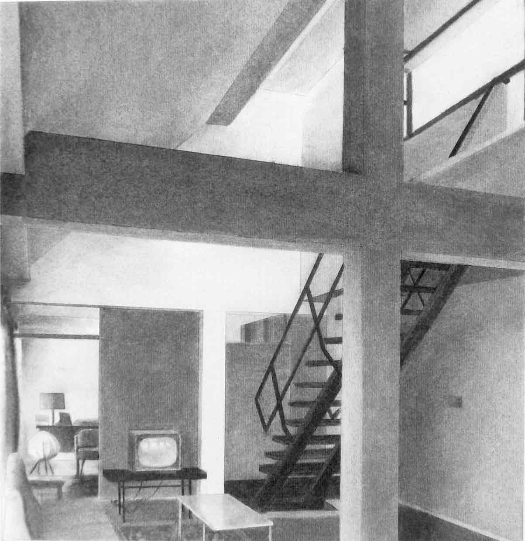 cuarto-estar-Corsini-web