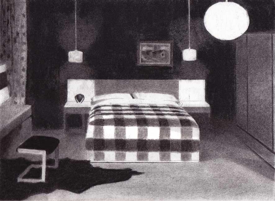 dorm-manta-cuadrod-12_12