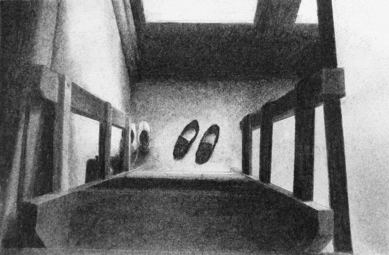 escalera-casa-Srs-Eames-web