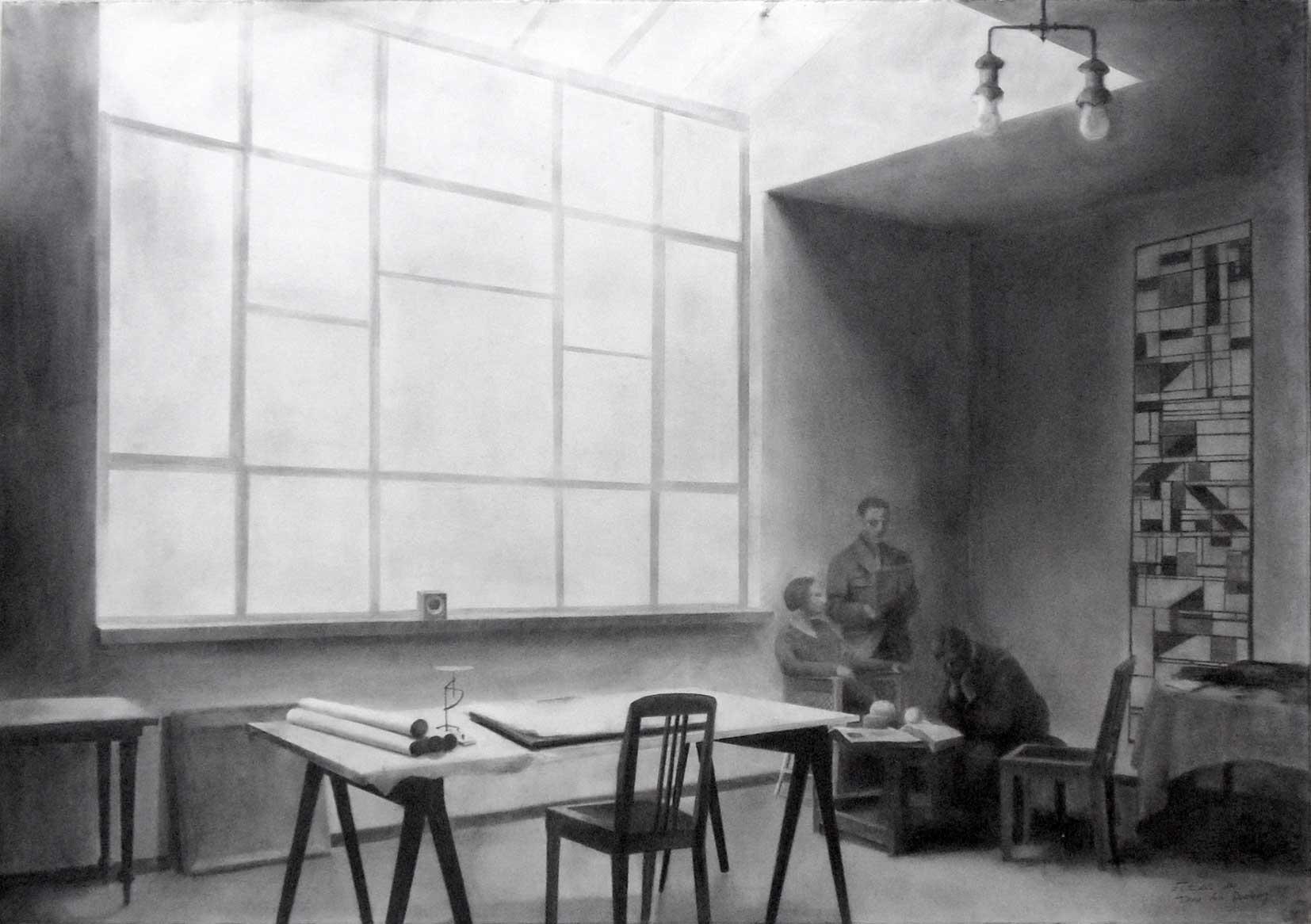 estudio-Van-Doesburg-web