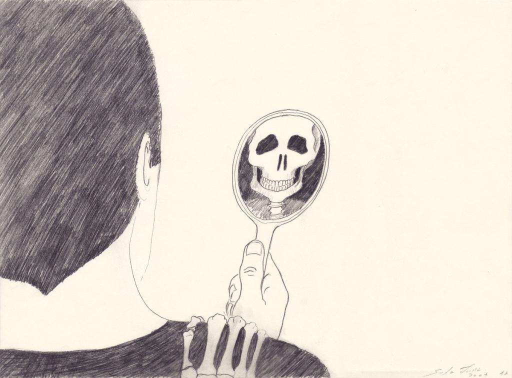 muerte-reflejo-espejobaja
