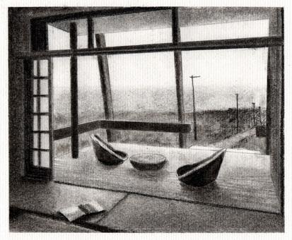 porche-japon