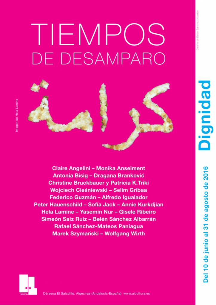 Cartel_Tiempos_de_desamparo_A3-11-960x1358